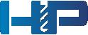 HP Eletrotécnica | Venda, Locação e Assistência Técnica